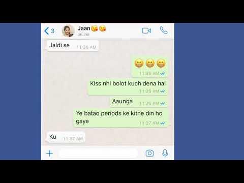 Fkk Chat