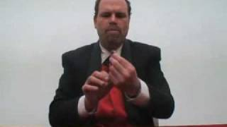 Corporate Magician NY NJ CT, Close Up Magic Entertainer