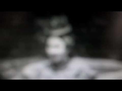 Клип porcelain raft - Talk To Me