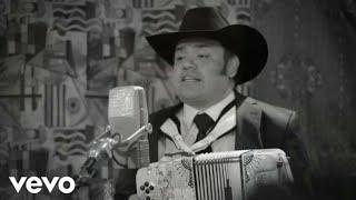 Intocable -  Te Amo Para Siempre (Video Oficial HD)