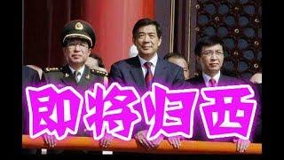 薄熙來秦城重病、即將奔西、想當年差點當上主席、 thumbnail