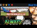 Dj Always Slow Real Drum Cover  Mp3 - Mp4 Download