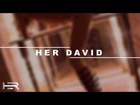 Her David - Se Va Conmigo (Video Oficial)