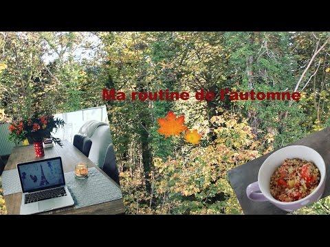 ma-routine-de-l'automne