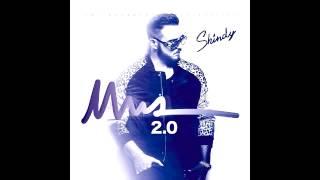Shindy feat. Bushido - Springfield 2 (NWA 2.0)