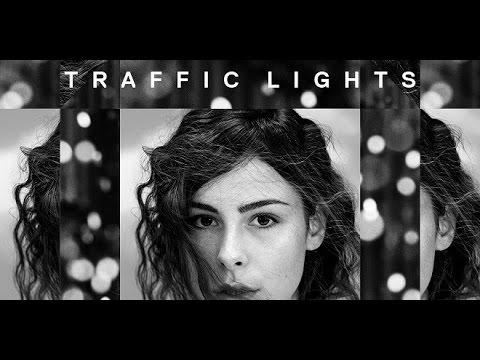 Lena-Traffic Lights(Bass Boost)
