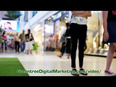 Video Marketing |  Digital Marketing Agency in  Miramar FL
