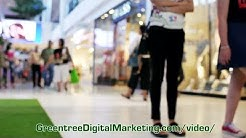 Video Marketing |  Digital Marketing Agency in  Miramar FL