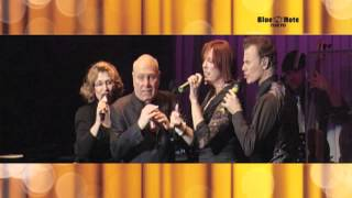 http://www.bluenote.co.jp/jp/artist/the-manhattan-transfer/ 洗練の...