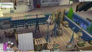 Shiva Erklärt - Wie Installiere ich den die Sims 4 Schulmod?