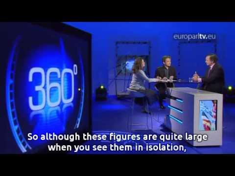 360° France v. UK on the British rebate