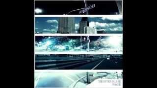 The Story So Far + Maker  //  Full Split EP (2010)