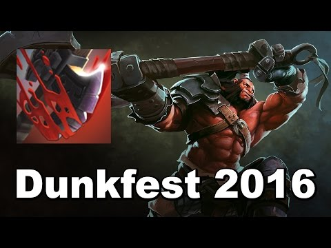 Youtube Guide For All Devices additionally Dunkfest 2016 Dota 2 J2KU KtUWiA besides Iron Man Cardboard Template N besides Playstation 4 Pro Review Discussion u 3UAlHqqMg additionally The Wonkavator Is Real Behold The Maglev Multi Lift That Goes Up Down And Left To Right. on the sweethome official site