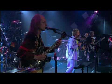 Siberian Khatru - Yes (Live at Montreux) mp3