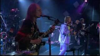 Siberian Khatru - Yes (Live at Montreux)