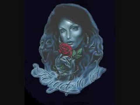 Fire & Desire - Rick James & Teena Marie
