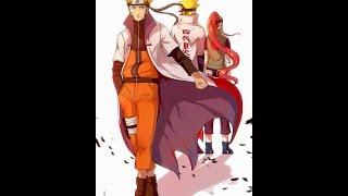 Ending 22 Full Naruto Shippuden