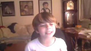 One Less Lonely Girl - Justin Bieber (cover) by Brandon Pacheco