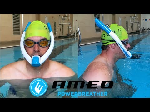 2018-powerbreather-snorkel-demo-and-review