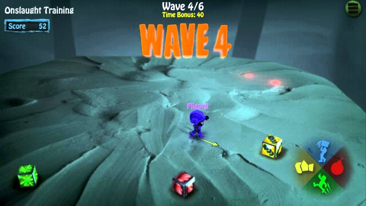 Bombs games 2 clams casino swervin remix download