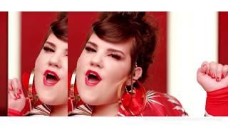 Netta Vs Blur - TOY 2  (Eurovision 2018 WINNER Israel Mashup) by Robin Skouteris