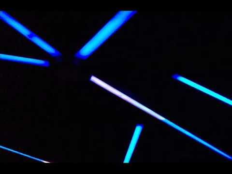2013 Deep Techno House 2 Hour Mix 30 Tracks Free Mp3 Download Forwardpdx