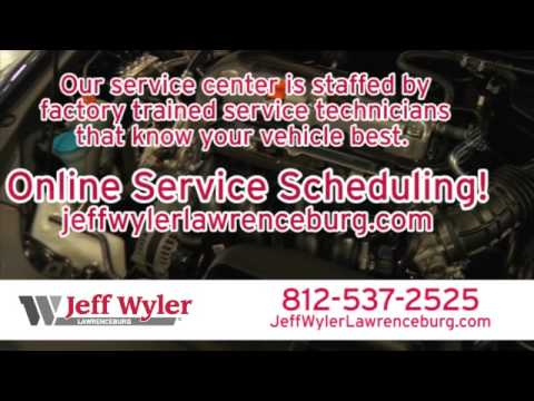 Jeff Wyler Chrysler Jeep Dodge At 1117 State Route 32, Batavia, OH  45103.Batesville, IN New, Batesville Chrysler Dodge Jeep Sells And Services  Chrysler, ...