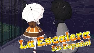 La Escalera ESPAÑOL ★ Un Largo Camino al Cielo