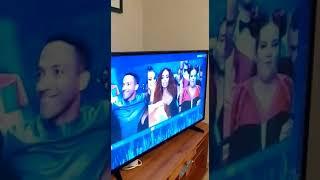 Israeli reaction to Netta Barzilai winning eurovision 2018