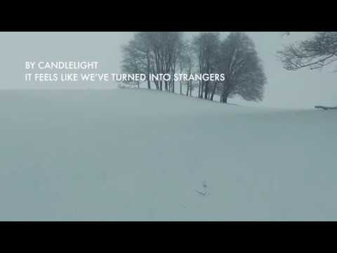"""The Light The Heat """"Back to the Start"""" Lyric Video"""