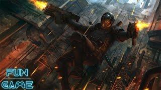 [J - Vreview] 3 Game Có Thể Là Đối Thủ Đáng Gờm Của Overwatch