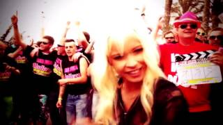 Mia Julia feat. DJ Mico - Mallorca Da Bin Ich Daheim (Cloud Seven & DJ Restlezz Video Edit)