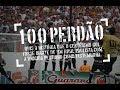 Rogério Ceni: Gol 100 - Narração em espanhol
