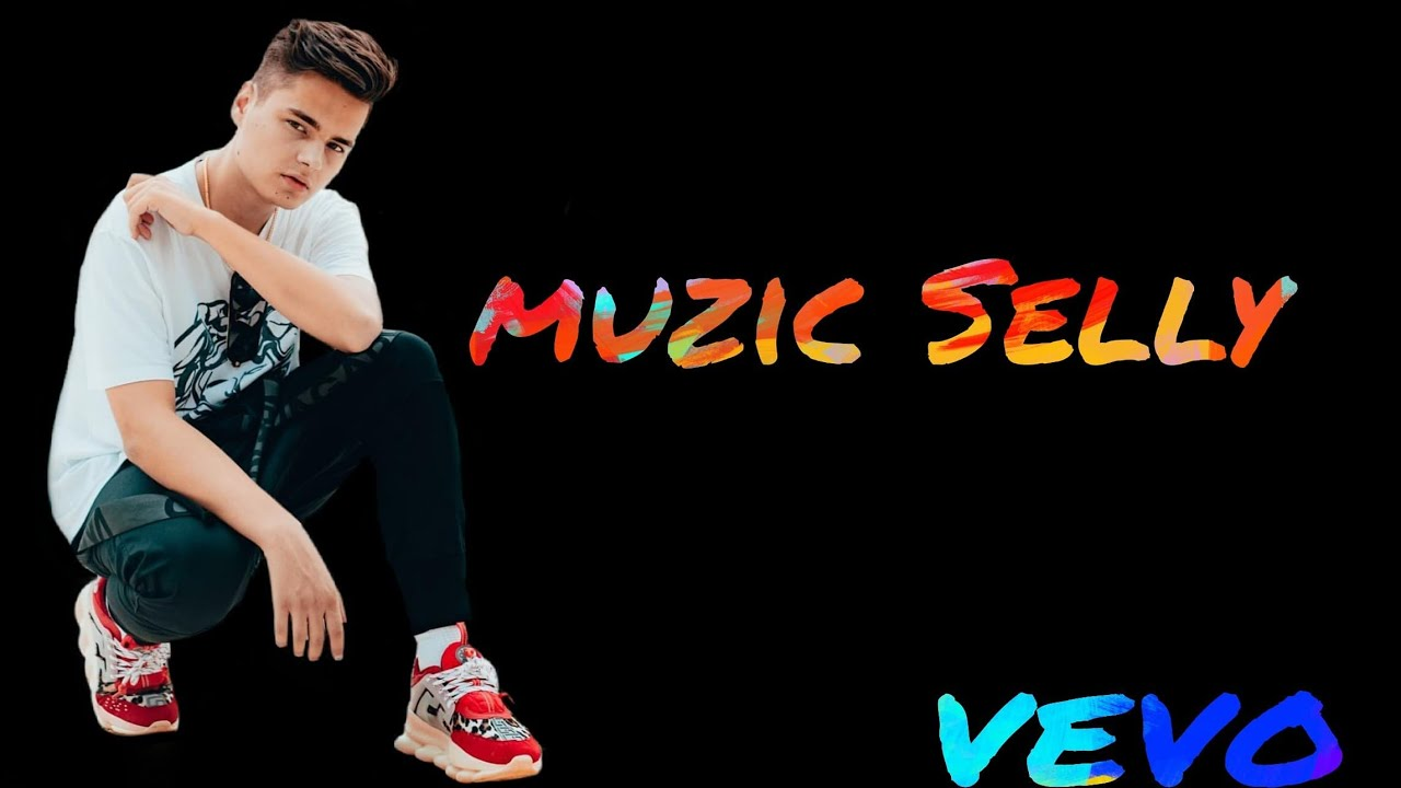 Muzic Video Selly