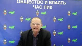 В Северной Осетии с 2006 года воруют газ.  МВД и республиканская прокуратура бездействует.