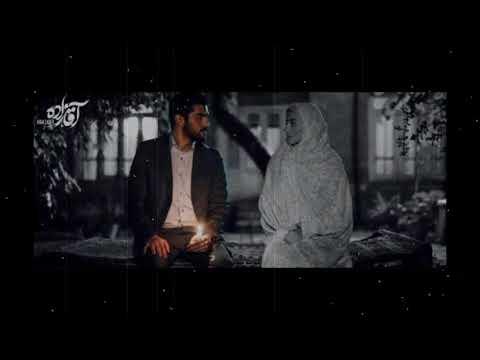 Ali Zandevakili - Neghab I Aghazadeh Series ( علی زندوکیلی - نقاب )