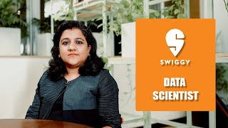 Consultant to AI Engineer- Journey | Pavithra Solai
