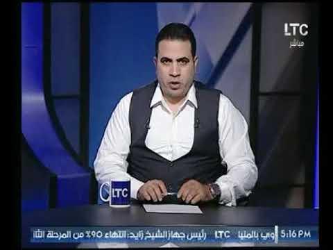 برنامج حق عرب   مع محسن داوود حول إنهاء خصومة بين قريتين بمركز الصف-21-8-2017