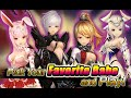 Hunting Girls: Action Battle Android Gameplay
