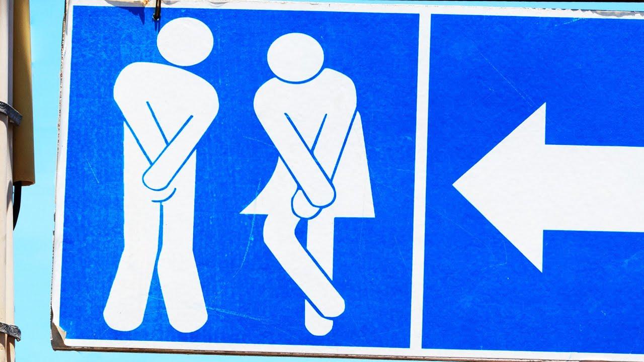 gender neutral bathrooms  mgtow, Bathroom decor
