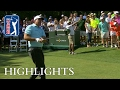 Phil Mickelson extended highlights | Round 1 | THE PLAYERS の動画、YouTube動画。
