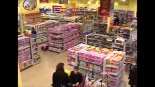 Otvorena najveća Dexy Co Kids prodavnica u Ušće SC!