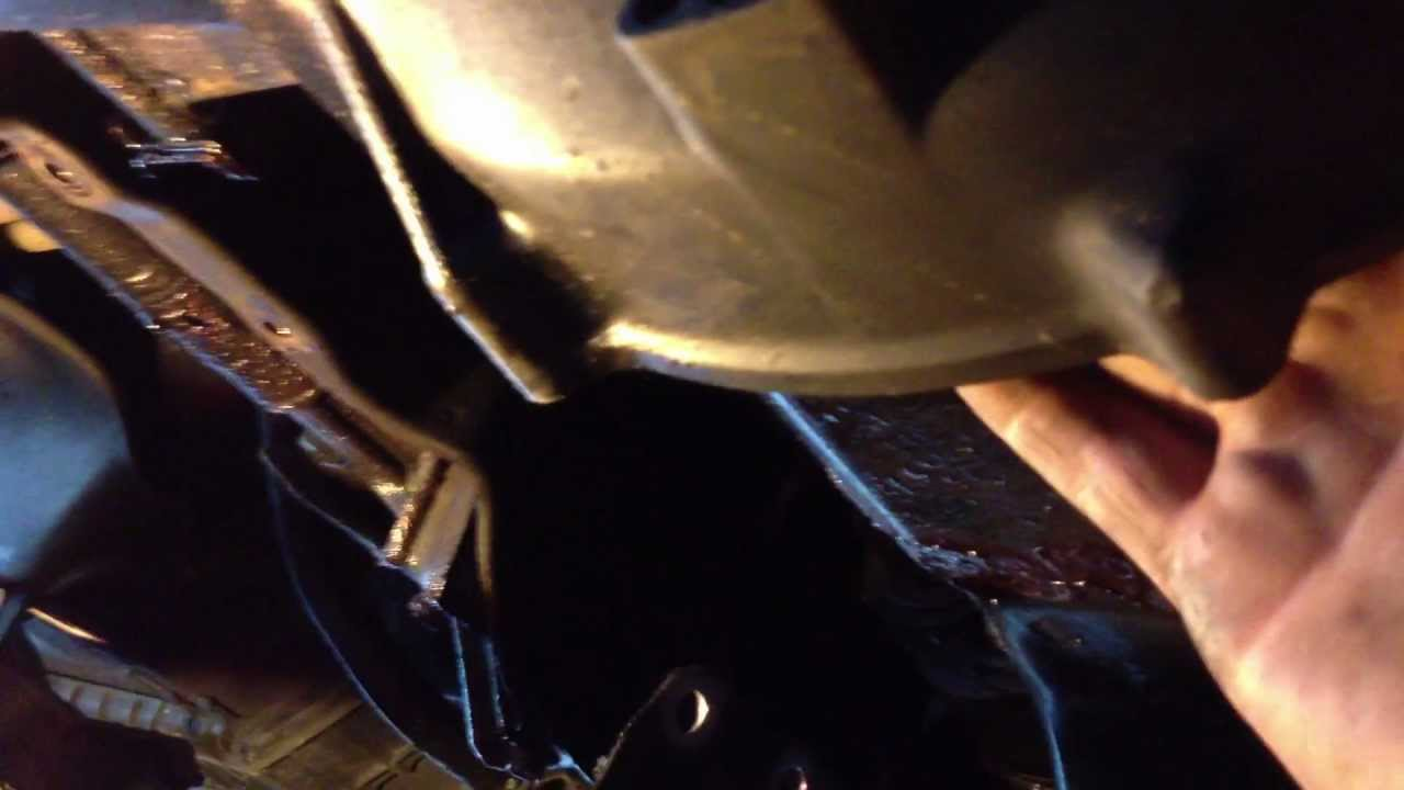 Image Result For Honda Ridgeline Oil Pan