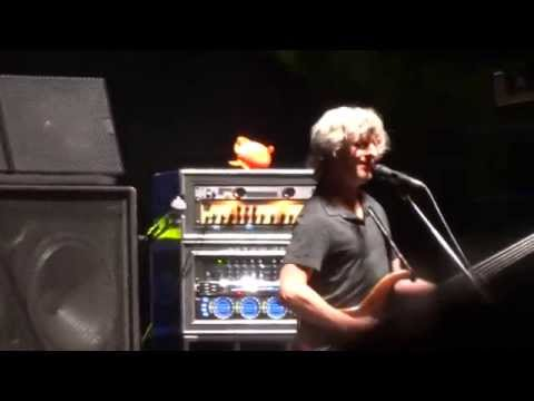 PHISH : Emotional Rescue : {1080p HD} : Dick