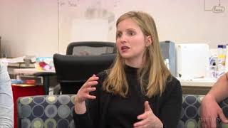 Darden Startup Stories: The i.Lab Experience
