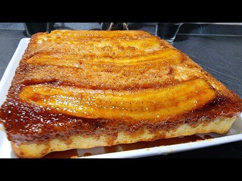 La famosa torta che sta facendo impazzire il mondo/ricetta facile e veloce #216