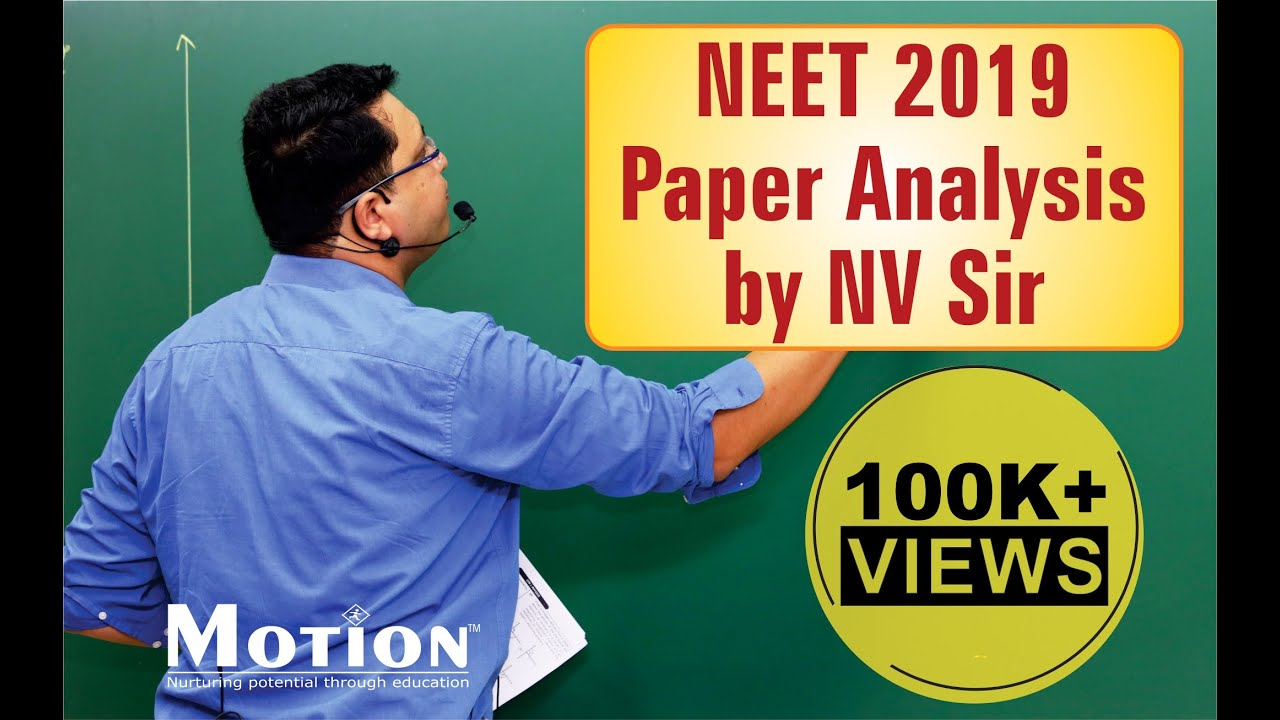 Study with kota nitin vijay sir without leaving your home at