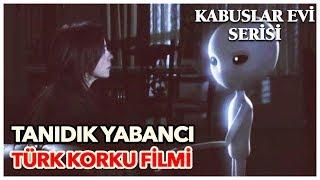 Tanıdık Yabancı - Türk Korku Filmi (Tek Parça)