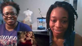 Baixar Mariah Carey- GTFO My Aunt's Reaction