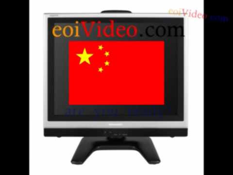 CHINA TV Online- CHINESE CHANNELS LIVE!